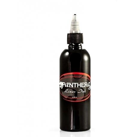 PANTHERA LINER BLACK