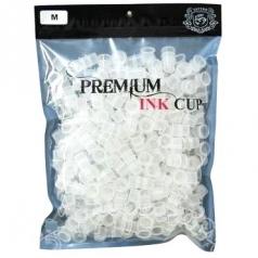 PREMIUM CUPS ENCRES 16MM