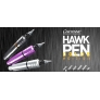 CHEYENNE HAWK PEN COLOR EDITION