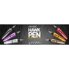 KIT COMPLET CHEYENNE HAWK PEN