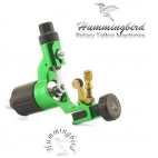 MACHINE ROTATIVE HUMMINGBIRD 2