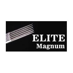"""AIGUILLES MAGNUM """"ELITE PLATINUM"""""""