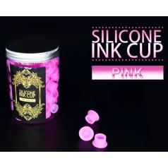 CUP ENCRE EN SILICONE
