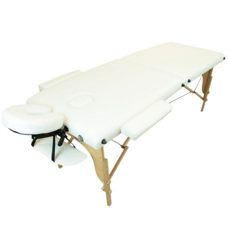 TABLE DE TATOUAGE PLIABLE ET REGLABLE