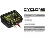 ALIMENTATION CYCLONE POWER 4.0