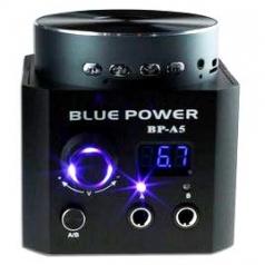 "ALIMENTATION ""BLUE POWER"""