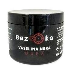 """VASELINE """"BAZOOKA NERA"""" DURA"""