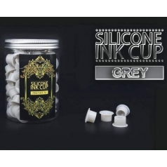CUPS ENCRE PREMIUM EN SILICONE