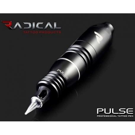 "MACHINE ROTATIVE ""RADICAL PULSE PEN"""