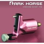 "MACHINE ROTATIVE ""DARK HORSE"""
