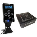 ALIMENTATION CYCLONE POWER 3.0 SMART TOUCH