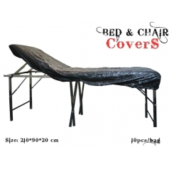 HOUSSES JETABLES POUR CHAISE TATTOO