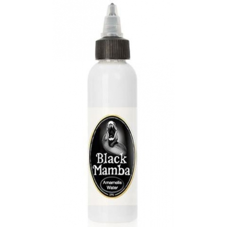 SOLUTION OMBRAGE BLACK MAMBA 150ml