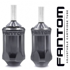 FANTOM TUBE MANCHON BISHOP