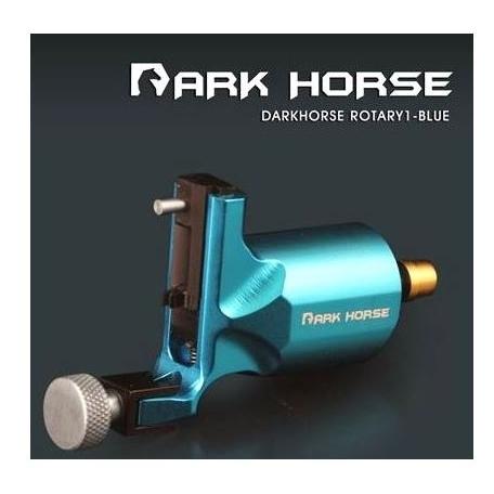 """KIT ROTATIVE """"DARK HORSE"""""""