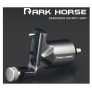 "KIT ROTATIVE ""DARK HORSE"""