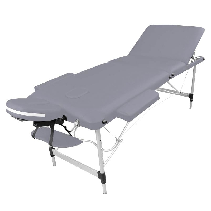 Tattoo Tatouage Fredimix Table Et De Pliable Reglable c5AL4Rjq3S