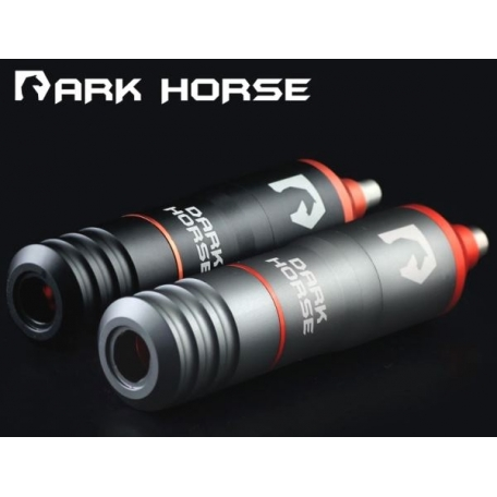 "MACHINE ROTATIVE ""DARK HORSE PEN"""