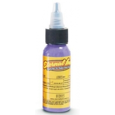 ENCRE ETERNAL INK LIGHT PURPLE 30ml