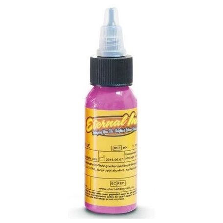 ENCRE ETERNAL INK LIGHT MAGENTA 30ml