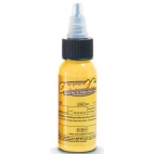 ENCRE ETERNAL INK BRIGHT YELLOW 30ml