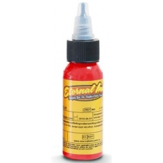 ENCRE ETERNAL INK TANGERINE 30ml