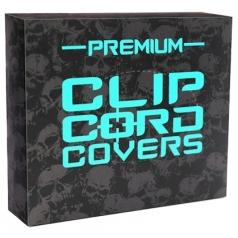 PROTEGE CLIP CORD