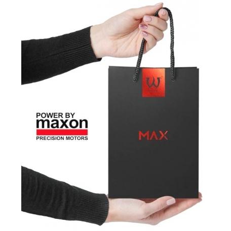 MACHINE ROTATIVE GT MAX PEN