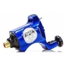 MACHINE ROTATIVE BISHOP ROYAL BLUE V6