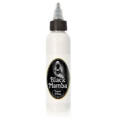 ENCRE BLACK MAMBA SUPER WHITE