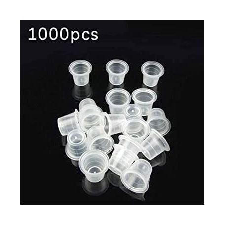 CAPSULES / CUPS ENCRES
