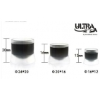 """CAPSULES / CUPS ENCRES """"ULTRA"""""""
