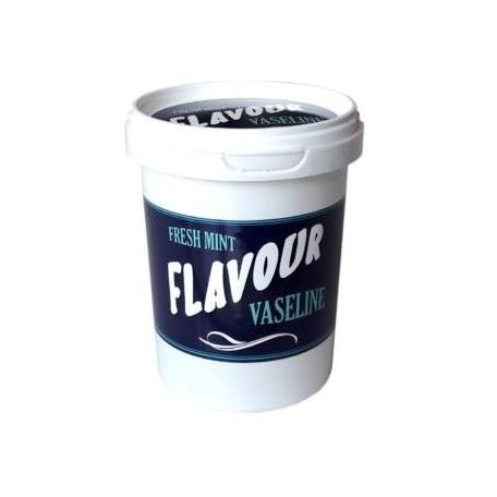 FLAVOUR VASELINE 500ml