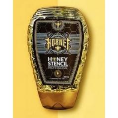 STENCIL HONEY HORNET 250ml