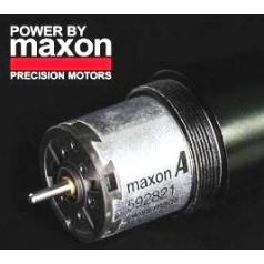 MOTEUR MAXON POUR GT MAX PEN