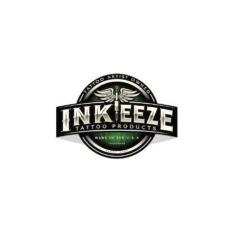 BAUME INK-EEZE PURPLE GLIDE