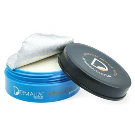 DERMALIZE MIRACLE BUTTER