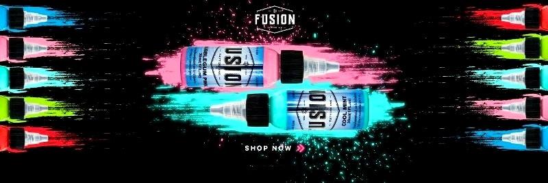 Slide fusion